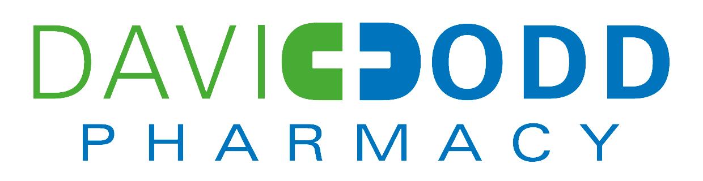 David Dodd Pharmacy